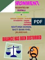 Bbk Jalandhar