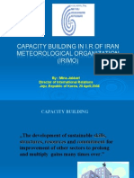 2-4,Capacity Building in Iran15