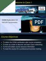 Expl NetFund Ch 01 Intro - 56 Slides