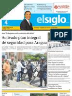 edicionmartes04102011
