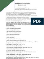 ADMINISTRAÇÃO ECLESIÁSTICA.docx 4