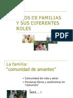 tipos_familias