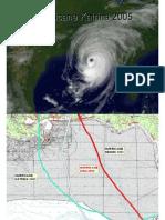 Katrina Drifting Mod Us and Damage