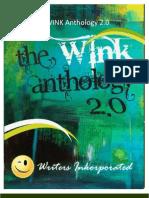 Wink Antholgy 2.0