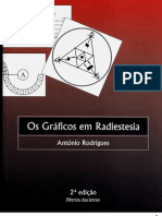 Antônio Rodrigues - Os Gráficos Em Radiestesia