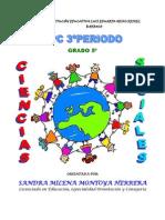UPC SOCIALES