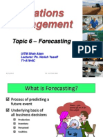 6.0-Topic 6_ Forecasting