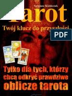 Tarot Twoj Klucz Do Przyszlosci eBook, Darmowe Ebooki, Darmowy PDF, Download