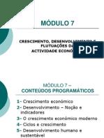MDULO7