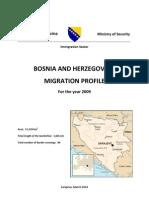 Bosnia Emigration[1]