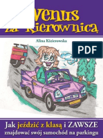 Wenus Za Kierownica eBook, Darmowe Ebooki, Darmowy PDF, Download