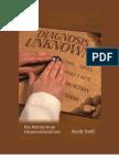 Diagnosis Unknown eBook