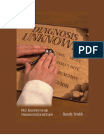 Diagnosis Unknown eBook