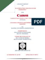 CANON S 1