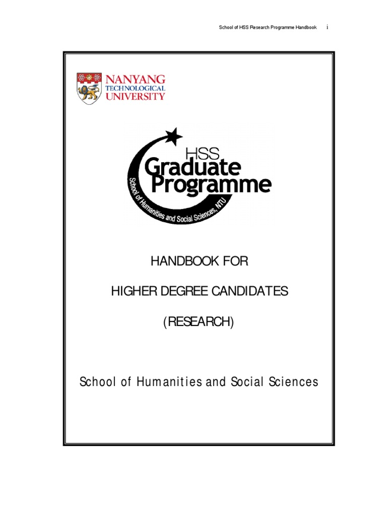 goldsmith university undergraduate courses