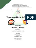 Proyecto 32