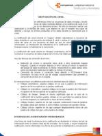 Lectura4 - CC