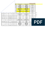 KAV60 XP Driver Status v010A -Mar.10 , 2009