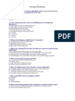 ISTQB Sample Paper - 500 Questions