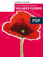 PalmaresVVF 2011 Doubs