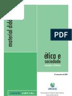 ApostilaEticaSociedade2007-2