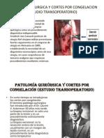 patologia quirurgica (1)