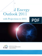 Annual Energy Outlook4-11