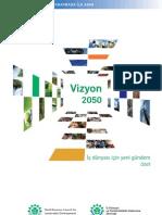 TR-Vision2050-SummaryReport