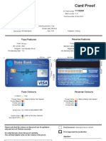 1312201181574 New Card Design Indiv
