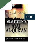 02-Asbabun-Nuzul-Surat-Al-Baqoroh