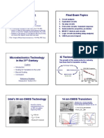 04 Nano Devices