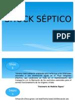 SHOCK SÉPTICO.ppt 97
