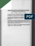 XXXV Congreso Argentino de Anatomía 1998 - 008