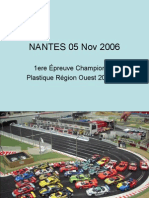 Course Nantes 05 Nov 2006