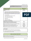 Sage ERP MAS 90 Online Price List