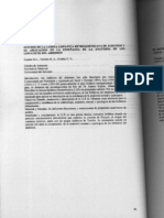 XXXV Congreso Argentino de Anatomía 1998 - 011