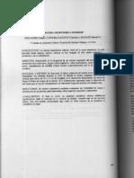 XXXV Congreso Argentino de Anatomía 1998 - 013