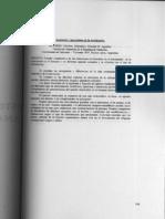 XXXV Congreso Argentino de Anatomía 1998 - 014
