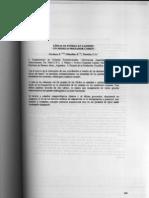 XXXV Congreso Argentino de Anatomía 1998 - 018