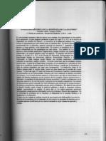 XXXV Congreso Argentino de Anatomía 1998 - 022