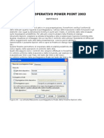powerpoint2007capitolo6