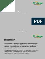 Palestra_Ergonomia