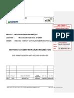 MGP-GEN-CNS-MST-HEC-000-00106