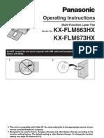 Fax carte