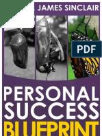 Personal Success Blueprint