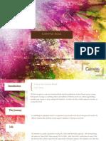 Fad.ch.Presentation.220611.v6