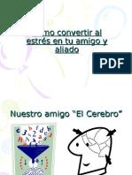Estres+Para+Imprimir