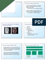 Graphics Slides 01