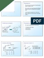 Graphics Slides 03