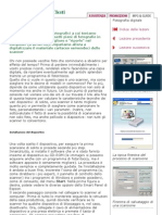 (ebook - Fotografia digitale 5° lezione
